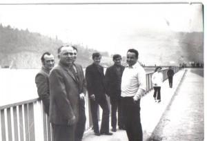 OSP Stryszawa Archiwum Zdjęć najstarsze. 053