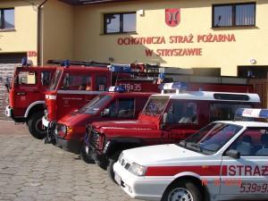 Remiza osp2010 042